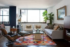 define livingroom how to decorate a living room in layers apartment therapy