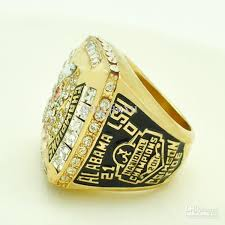 big male rings images 2018 wholesale championship rings 2011 alabama crimson tide cz jpg