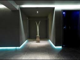 wellness design hotel d hotel tertiair references duotecno