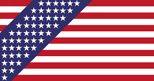 Flag 48 Stars Flag Of The 51 United States Of America Vexillology