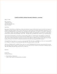 academic recommendation letter sample business proposal