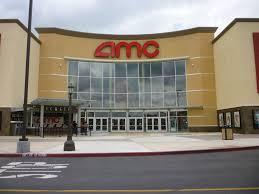 amc theaters u2013 bowtile
