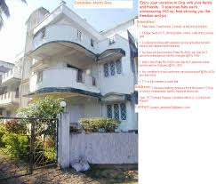 Used Sofa For Sale In Navi Mumbai Stilt Open Parkings In Buildings Cannot Be Sold The Laitytude