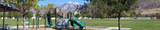 Park City Utah Trail Map by Trails U0026 Open Space Draper City Ut Official Website