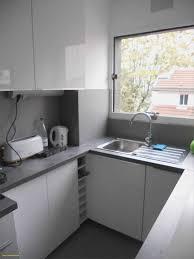 plan de travail de cuisine ikea decoartoman com wp content uploads 2018 05 plan tr