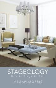 17 best images about staging streamlining on pinterest interior