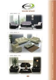 mobilier bureau maroc kioma mobilier de bureau et ameublement maroc home