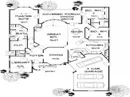 house english country house plans