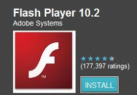 android adobe flash player adobe flash player archives android android news