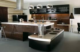 Small Kitchen Ideas Uk Kitchen Alluring Kitchen Design Pictures Uk Alarming Kitchen