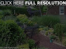 Home Design App 3d Backyard Design App Backyard Design App Home Design 3d Outdoor Amp