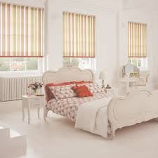 Patterned Roman Blinds Smart Blinds Smart Blinds Quality Products