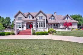Wichita Ks Zip Code Map by Wichita Ks Homes For Sale Wichita Ks Real Estate