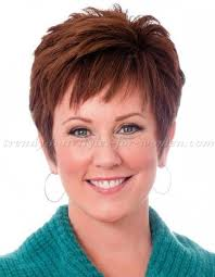 short hairstyles for women near 50 short hairstyle 2013 short hairstyles over 50 short hairstyle over 50 trendy