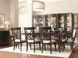 Heritage Dining Room Furniture Simplistic Elegance With A Contemporary Aura Intertwines With The