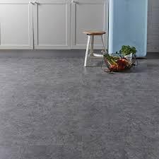 aqua tile 5g portland grey click vinyl flooring factory