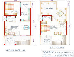 350 sq ft 1 bedroom one apartment floor plan on 300 sq ft home plans300