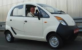 jeep tata 2009 tata nano u2013 review u2013 car and driver