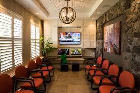 office furniture kitchener waterloo about us king dental centre waterloo