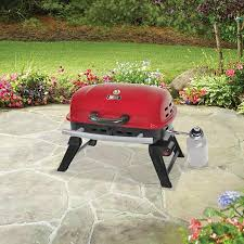 cheap gas grill find gas grill deals on line at alibaba com