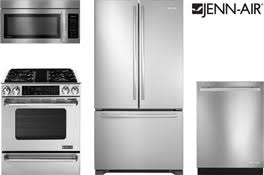 best kitchen appliance packages jenn air vs viking d3 appliance packages reviews ratings