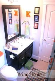 bathroom ideas for kids kids bathroom design glassnyc co