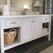 vtcabinetworks craftbuilt furniture and cabinetry serving