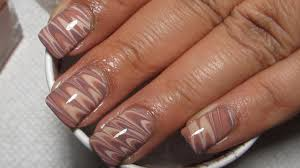 colors for thanksgiving home design neutral nail colors for work paint decorators
