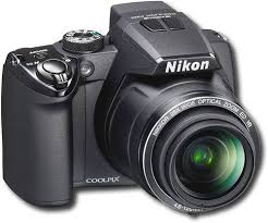 camera black friday black friday nikon coolpox p100 for 349 99 at best buy