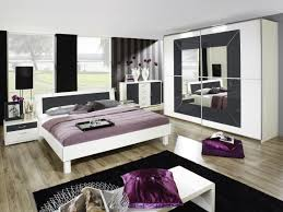 modele chambre adulte chambre moderne adulte blanche