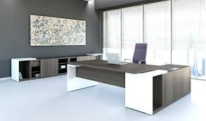 Modern Office Desks Uk Modern Office Desk Modern Office Desk Desks On Sale At L Modern