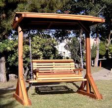 Free Plans For Wood Garden Bench by Best 25 Yard Swing Ideas On Pinterest Garden Swing Seat Garden