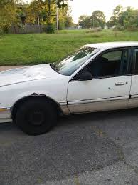 used lexus suv in st louis sell your junk car in saint louis mo junk my car