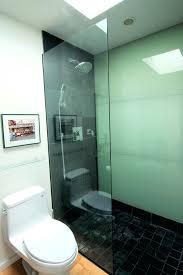 Tiled Wall Boards Bathrooms - shower shower cubicle wall panels mira flight waterproof tile