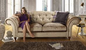 Sofas Blackburn Check Out The Regent Sofa From Sofaworks Furniture Sofa