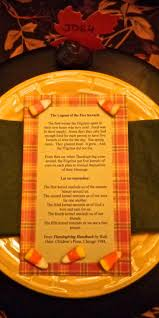 bible lessons for thanksgiving 17 best ideas about thanksgiving sermon on pinterest sermon on