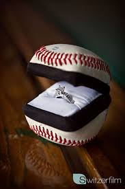 baseball wedding band baseball wedding rings best 25 baseball ring ideas on