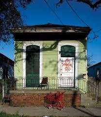 katrina house a conversation with carol highsmith december 2007 library of