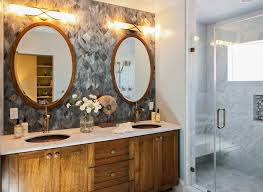 Transitional Vanity Lighting Perfume Vanity Bathroom Transitional With Rustic Bathroom Vanity