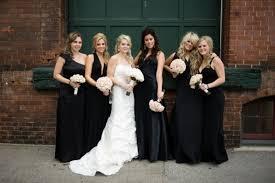 bridesmaids dress u2026 where can i find weddingbee
