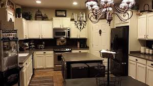 best valspar white paint for kitchen cabinets top 10 best white paints for kitchen cabinets in 2020