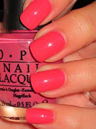 opi hair color o p i my address is hollywood summer winter whenever this is