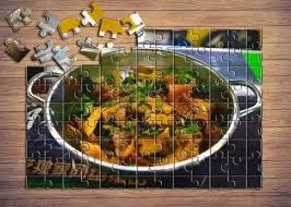 comp騁ence en cuisine 高校毕业季 我们的匆匆那年 北京校园新鲜事 2017 6 21 搜狐教育 搜狐网