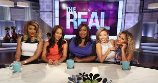 the hosts get real about babies thereal