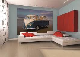 Large Wall Murals Wallpaper by Kids 1wallireland Com