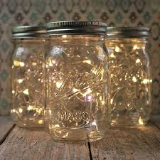 how to make fairy lights how to incorporate fairy lights in your life in a totally legit way