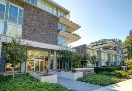 302 866 arthur erickson place west vancouver u2014 for sale