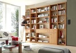 hã lsta wohnzimmer ikea regalsysteme holz moderne deko idee glanzend regalsysteme