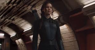 Katniss Everdeen Halloween Costume Tweens Ideas Diy Hunger Games Costumes Halloween Costume Ideas
