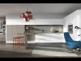 Ikea Modern Kitchen Cabinets 2016 Modern Kitchen Design Ideas Ikea Kitchens 2016